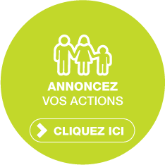 Annoncer vos actions