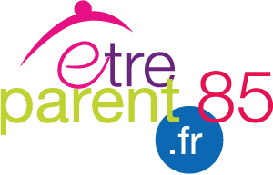 Etre parents en Vendée
