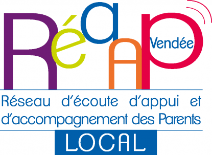 logo Reaap local
