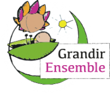 Association Grandir Ensemble